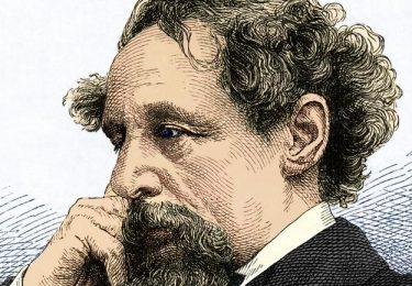 The Wisdom of Dickens