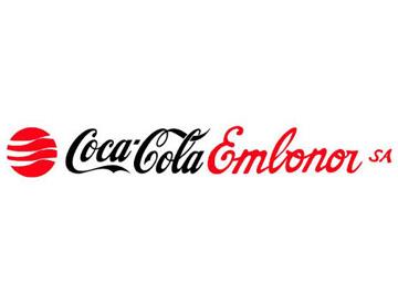 Coca-Cola Embonor