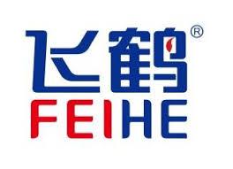 Feihe (American Dairy)