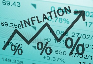 Pricing Power and the Potential Impact of Inflation