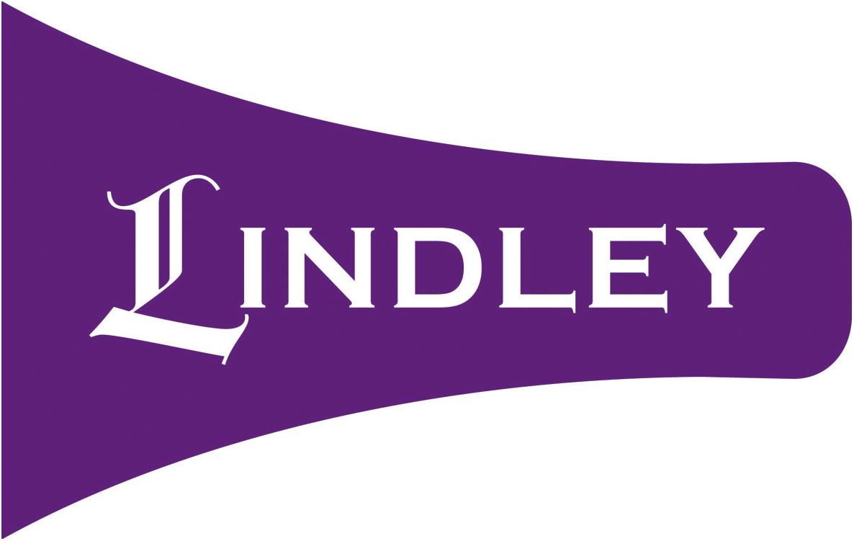 Corporación Lindley