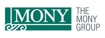 The MONY Group