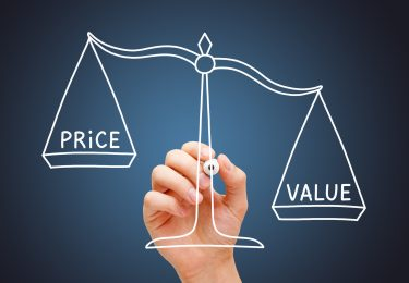 Determining Intrinsic Value