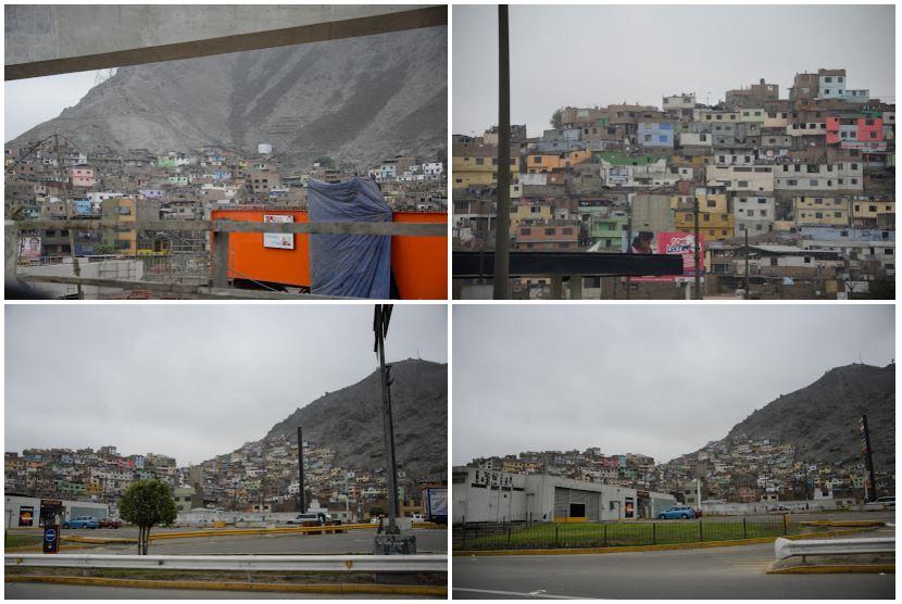 slums lima 7.25