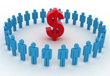 An Often Unexploited Advantage of a Controlling Shareholder
